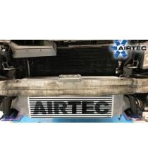 Airtec - Intercooler maggiorato per AUDI A6 3.0L TDI