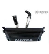 Airtec - Intercooler maggiorato e tubi per AUDI piattaforma MQB EA888
