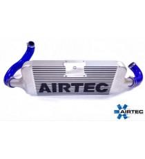 Airtec - Intercooler maggiorato per AUDI A4 B8 con motore 2.0L TFSI