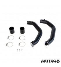Airtec - Tubi Intercooler per BMW M3, M4 e M2 Competition