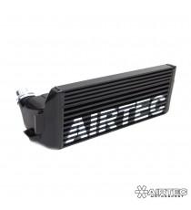 Airtec - Intercooler maggiorato per BMW M2 / M135I (N55)