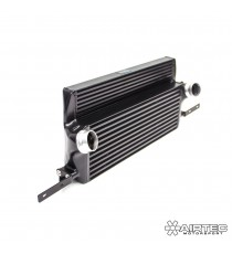 Airtec - Intercooler maggiorato 5/6/7 Serie