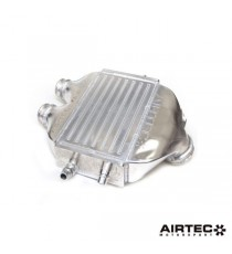 Airtec - Intercooler / Chargecooler per BMW S55 M2 COMPETITION, M3 e M4
