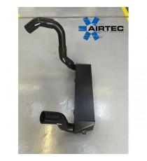 Airtec - Intercooler maggiorato per BMW 135I/335I/Z4 35I (N54)