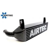Airtec - Intercooler maggiorato per BMW  320d E46