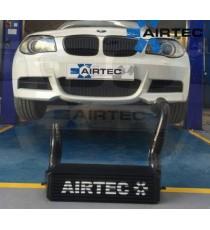 Airtec - Intercooler maggiorato per BMW 135i