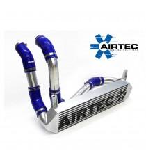 Airtec - Intercooler frontale maggiorato per CITROEN DS3