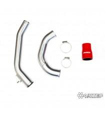 Airtec - Tubi supplementari in alluminio