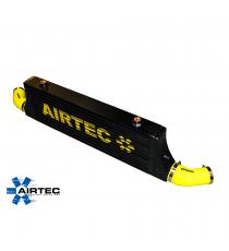 Airtec - Intercooler maggiorato per FIAT Punto Abarth