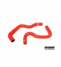 Airtec - Tubi di raffreddamento Pro Hoses per Ford Fiesta MK7 PFL Zetec S