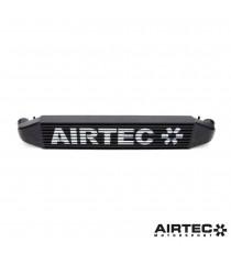 Airtec - Intercooler maggiorato Stage 1 per FORD Fiesta ST180 Eco Boost
