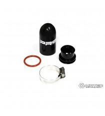 Airtec – Soppressore suono Focus RS MK3