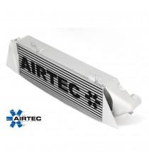 Airtec - Intercooler maggiorato Stage 3 per FORD Focus RS Mk3