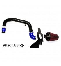 Airtec – Kit Aspirazione Ford Focus MK3 RS