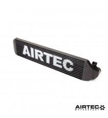 Airtec - Intercooler maggiorato per Ford Focus Mk4