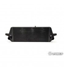 Airtec - Intercooler maggiorato Stage 2 per FORD Focus RS Mk2