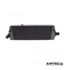 Airtec - Intercooler maggiorato Stage 2 per FORD Focus ST Mk2