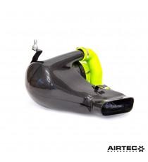 Airtec -  Kit di aspirazione in carbonio per FORD Focus RS Mk2
