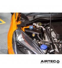 Airtec - Serbatoio liquido raffreddamento per Ford Fiesta ST200 MK8