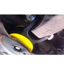 Airtec - Supporto motore Focus MK2 / MK3