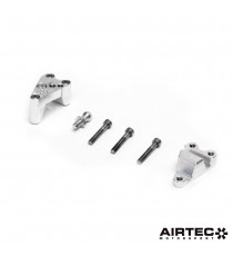 Airtec – Quick Shift Fiesta MK8 ST200