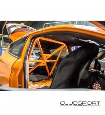 Airtec – Gabbia Posteriore Ford Fiesta MK8 ST 1.0