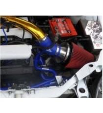 Airtec - Kit aspirazione con filtro a cono e collettore in lega per FORD Focus RS Mk2