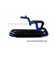 Airtec - Intercooler maggiorato Stage 2 per FORD Focus RS Mk1