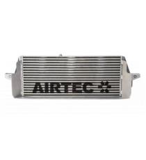 Airtec - Intercooler maggiorato Stage 1 per FORD Focus RS Mk2