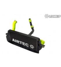 Airtec - Intercooler maggiorato Stage 2 con tubi per FORD Focus RS Mk2