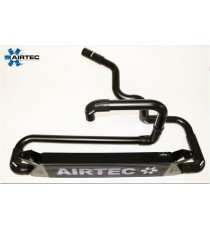 Airtec - Intercooler maggiorato Stage 1 per FORD Focus RS Mk1