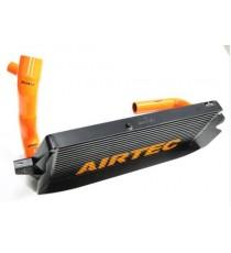 Airtec - Intercooler maggiorato Stage 3 con tubi per FORD Focus ST Mk2