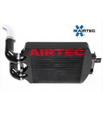 Airtec - Intercooler sportivo stage 2 per FORD Fiesta Eco Boost 1.0L