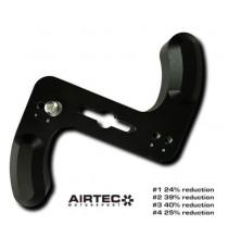 Airtec - Velocizzatore cambiata per FORD Focus Mk3