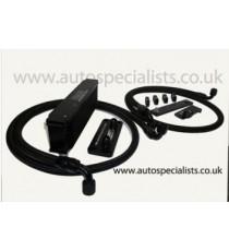 Airtec - Kit raffreddamento olio race per FORD Focus RS Mk2 e ST Mk2