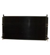Airtec - Radiatore maggiorato per FORD Focus Mk2 RS e ST