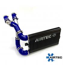 Airtec - Intercooler sportivo per FORD Fiesta Mk7 1.6L Diesel
