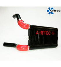 Airtec - Intercooler sportivo stage 1 per FORD Fiesta Eco Boost 1.0L
