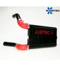 Airtec - Intercooler sportivo stage 1 per FORD Fiesta Eco Boost 1.0L