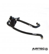 Airtec - Sfiato motore per Ford Fiesta MK8 ST 1.5
