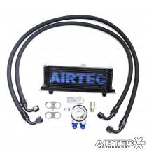 Airtec - Kit Radiatore Olio Focus MK3 RS