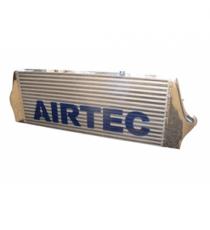 Airtec - Intercooler Ford Focus MK2 ST