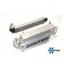 Airtec – Intercooler Honda Civic Tipo R FK2