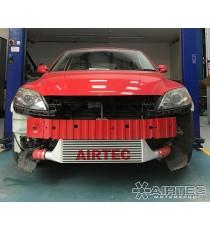 Airtec – Intercooler Stage 3 Mazda 3 MPS MK1