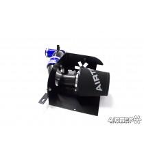 Airtec - Kit di aspirazione diretto per Mazda 3 MPS MK 1 e MK2