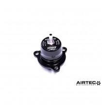 Airtec - Valvola Blow Off per Mercedes A45 e A45 AMG