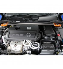 Airtec - Filtro aspirazione per Mercedes AMG A45