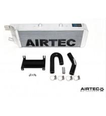 Airtec - Intercooler maggiorato per MERCEDES A45 AMG