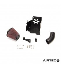 Airtec - Kit aspirazione per Mini GP3