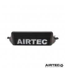 Airtec - Intercooler maggiorato per Mini GP3